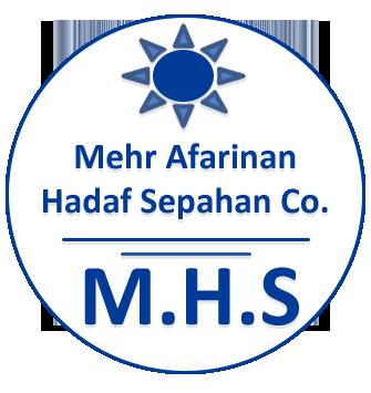 M.H.S