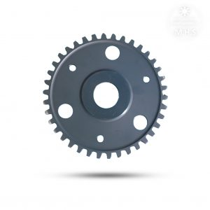 چرخ راپیر
