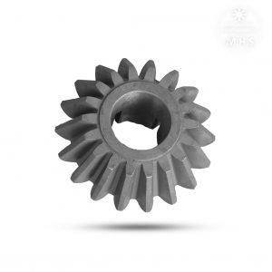 چرخ دنده دابی مدل 2