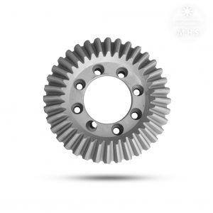 چرخ دنده دابی مدل 1