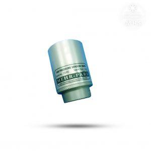 سنسور فشار نسبی هوا PARS-PA05